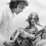 Purchase The Incredible String Band MP3
