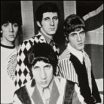Purchase The Who MP3