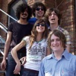 Purchase The Zutons MP3