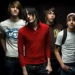 Purchase A Skylit Drive MP3