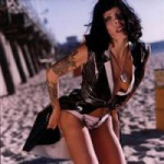 Purchase Bif Naked MP3