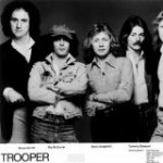 Purchase Trooper MP3