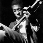 Purchase Grant Green MP3