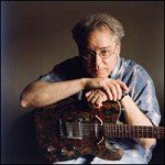 Purchase Bill Frisell MP3