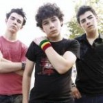 Purchase Jonas Brothers MP3