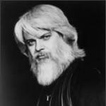 Purchase Leon Russell MP3