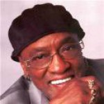 Purchase Billy Paul MP3