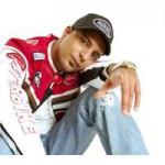 Purchase Arash MP3