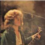Purchase Mick Taylor MP3