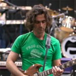 Purchase Dweezil Zappa MP3