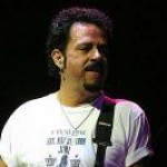 Purchase Steve Lukather MP3