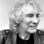 Purchase Albert Lee MP3