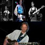 Purchase Snowy White's Blues Agency MP3