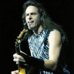 Purchase Ted Nugent MP3