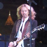 Purchase Tommy Shaw MP3