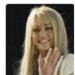 Purchase Hannah Montana MP3
