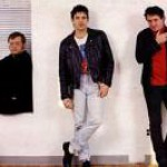Purchase The Smithereens MP3