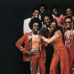 Purchase Rose Royce MP3