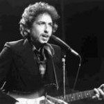Purchase Bob Dylan MP3