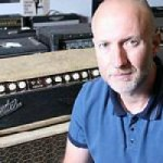 Purchase Bob Mould MP3