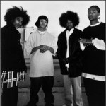Purchase Bone Thugs-N-Harmony MP3