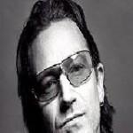 Purchase Bono MP3