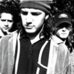 Purchase Candlebox MP3