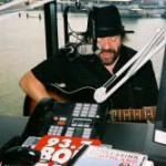 Purchase Colin Linden MP3