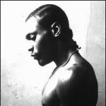Purchase D'Angelo MP3