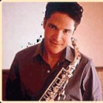 Purchase Dave Koz MP3