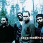 Purchase Dave Matthews Band MP3