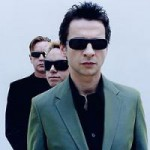 Purchase Depeche Mode MP3