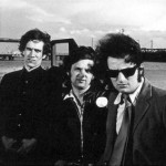 Purchase Dr Feelgood MP3