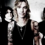 Purchase Duff McKagan's Loaded MP3