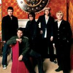 Purchase Duran Duran MP3