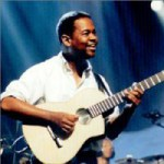 Purchase Earl Klugh MP3