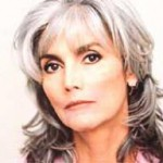 Purchase Emmylou Harris MP3