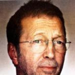 Purchase Eric Clapton MP3