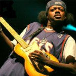 Purchase Eric Gales MP3