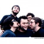 Purchase Alexisonfire MP3