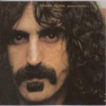 Purchase Frank Zappa MP3