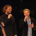 Purchase Gaither Vocal Band MP3