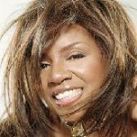 Purchase Gloria Gaynor MP3