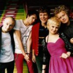 Purchase Alphabeat MP3