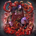 Purchase Gorged Afterbirth MP3