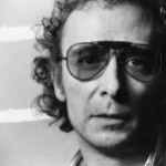 Purchase Graham Parker MP3