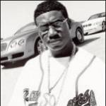 Purchase Gucci Mane MP3