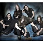 Purchase Amoral MP3