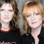 Purchase Indigo Girls MP3
