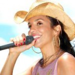 Purchase Ivete Sangalo MP3